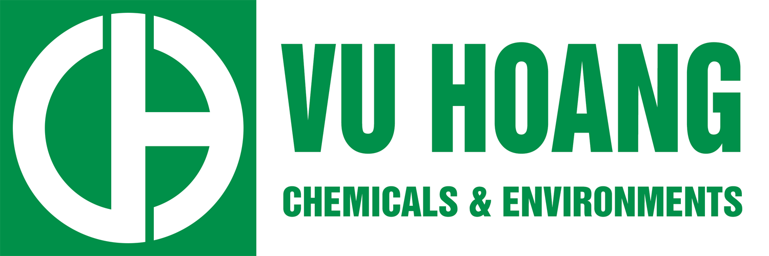 Vu Hoang Environment and Chemical Technology Co., LTd