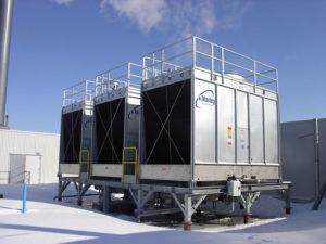 CoolingTower2