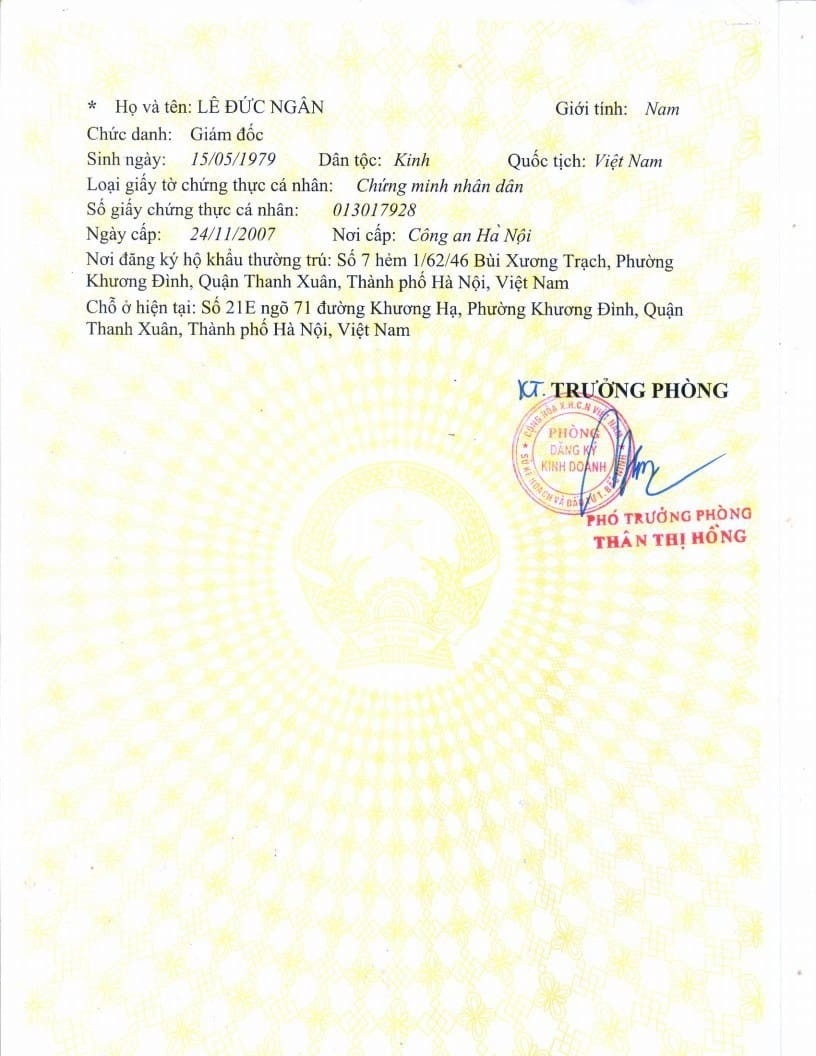 dang-ky-kinh-doanh-2jpg_page1