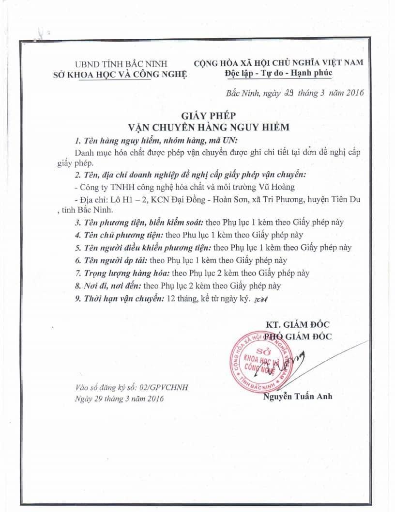 giay-phep-van-chuyen-2016jpg_page1