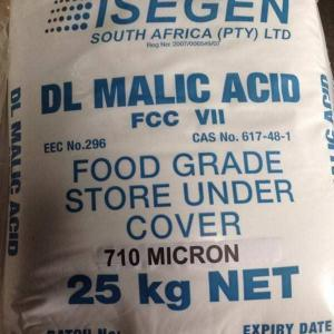 malic-acid