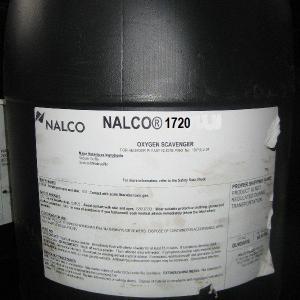 nalco-1720-vuhoangco