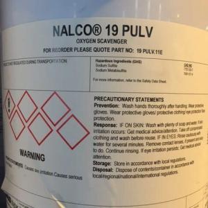 Nalco 19PULV