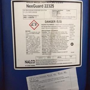Nalco 22325