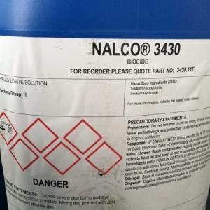 Nalco 3430