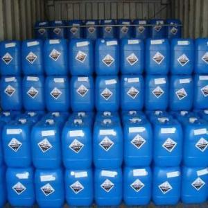 phosphoric-acid-85