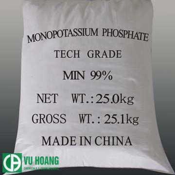 mono-potassium-phosphate-vuhoangco_com_vn