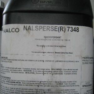 nalco-7348-vuhoangco