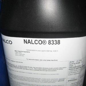 nalco-8338-vuhoangco