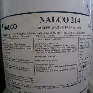 small_51_nalco_214