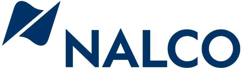 Hóa chất xử lý cáu cặn ăn mòn Nalco