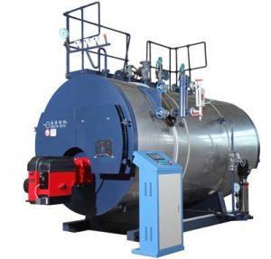 boiler-chemical