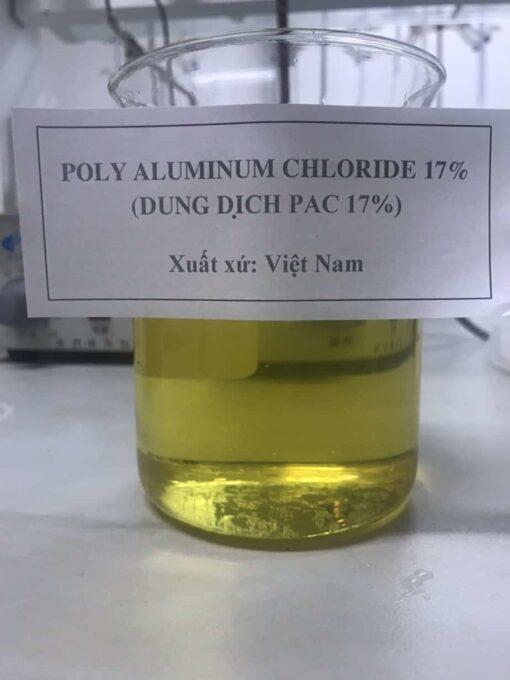 PAC 10% -17%