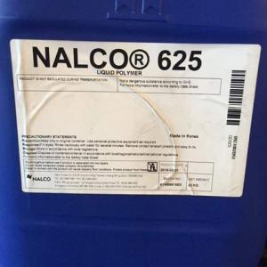 Nalco 625