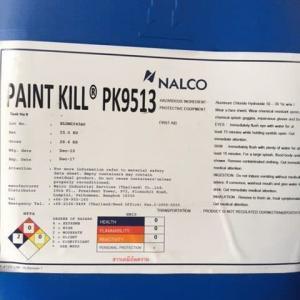 Nalco 9513