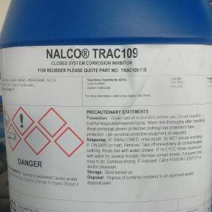 Nalco TRAC109