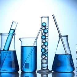 Hóa chất công nghiệp