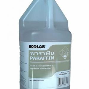 Paraffin - Vu Hoang Ecolab